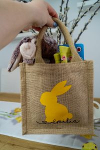easter, easter basket, kids easter basket, bunnies, kids presents, easter holiday, easter inspo, easter ideas