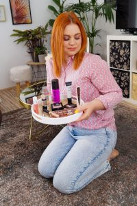 beauty, a full face of, maybelline, make-up lover, make-up addict, make-up, trying out new products, brand review
