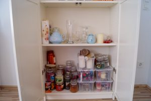 organization, home post, home decor, house decor, lifestyle, tips and tricks