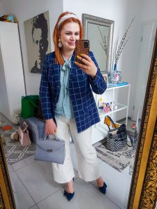 real life style, fashion blogger, fashion and style, daily style, womans fashion, affordable fashion, style inspo, spring, spring style, mirror selfie