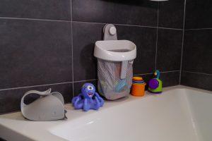 baby bath time, bath time, bath time gadgets