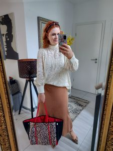 what I wear in a week, everyday style, real life, real life style, spring fashion, summer fashion, spring, summer, fashionblogger