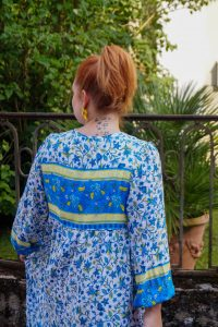 fashion blogger, amazon dress, fashion blog, style inspo, vogue, how to style, what to wear, 31 dresses of summer, summer style, dress challenge, nightshirt dress, amazon, outfit inspo, summer style, madame Schischi