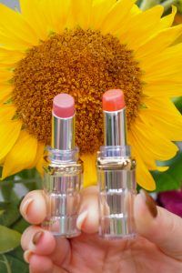5 things to beat the summer heat, summer beauty products, summer routine, summer, beauty review