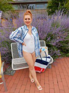 o bag, o bag beach, swimm look, style inpso, summer fashion