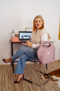 back to school, back to work, work gadgets, home office, back to the office, lunch bag, blog work