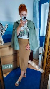 closet challenge august, summer style inspo, wear what you got, fashion blogger, womans fashion, how to style, what to wear