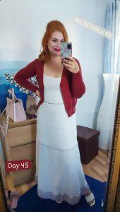 closet challenge, shop my closet, wear my closet, fashion blogger, style inspo