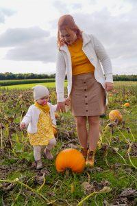 pumpkin patch visit, pumpkins, fall time, fall inspo, fall bucket list