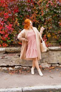 fashionblogger, fashion, fall fashion, autumn style, casual style, mom style, ootd, what I wear, how to style, blazer and denim